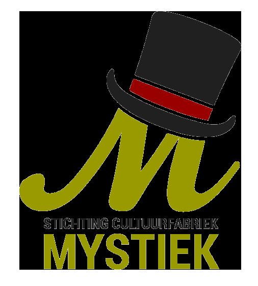 Stichting Cultuurfabriek Mystiek